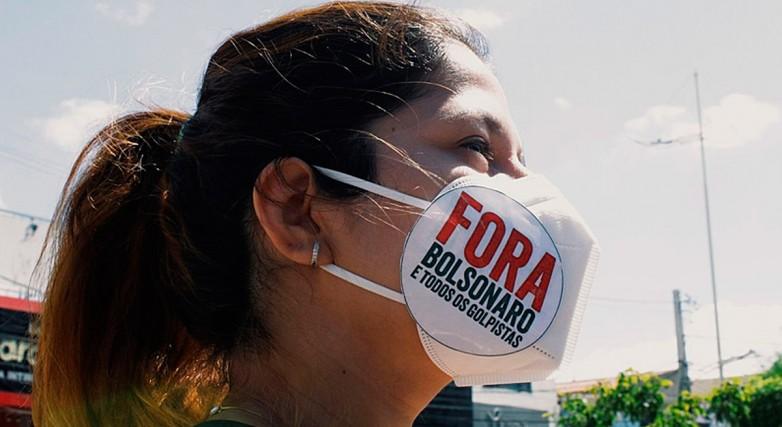 Gestão de Bolsonaro marca retrocessos na Educação brasileira, diz doutora em Educação da UFPR