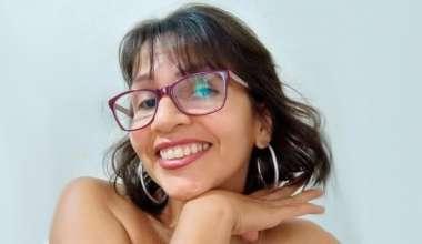 SIMTED comunica falecimento da Servidora Nara Ortencia Vieira de Mello